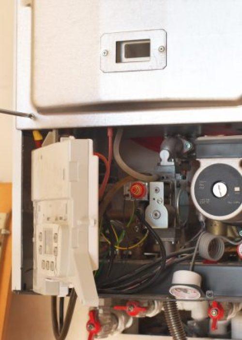 Boilerrepair